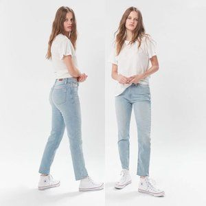 BDG | NWT UO High-Waisted Girlfriend Jeans